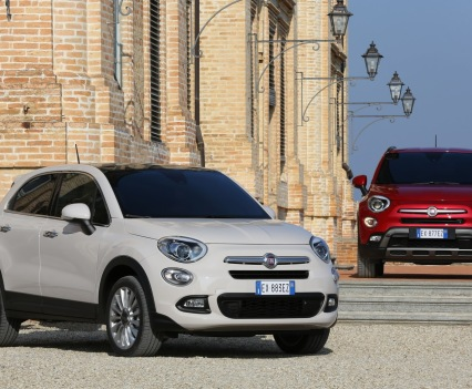 Fiat-500x_15