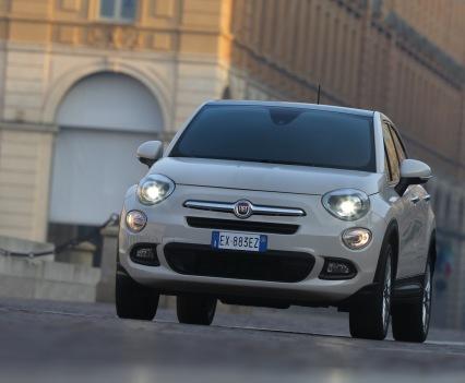 Fiat-500x_150