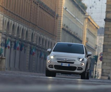 Fiat-500x_151
