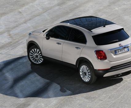 Fiat-500x_153