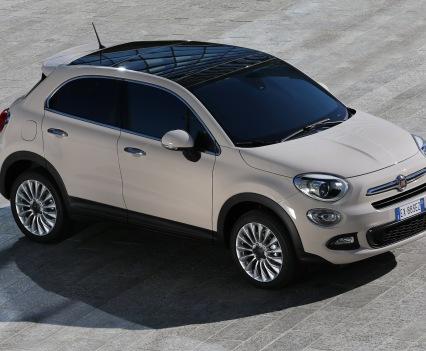 Fiat-500x_158