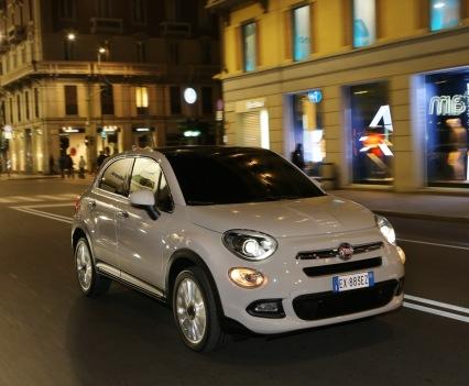 Fiat-500x_159