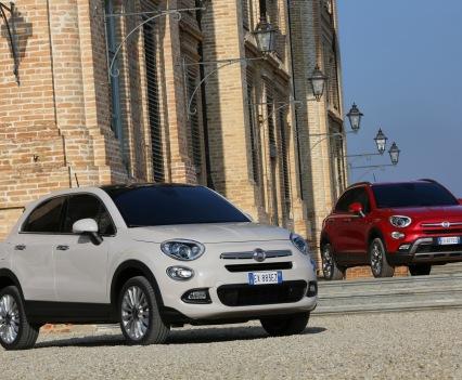 Fiat-500x_16