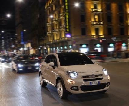 Fiat-500x_160