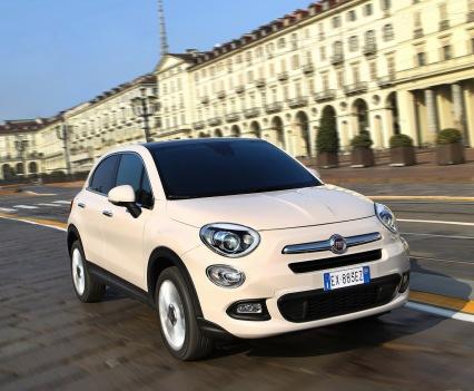 Fiat-500x_163