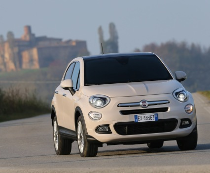 Fiat-500x_167