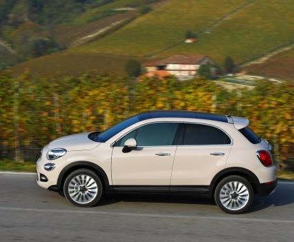 Fiat-500x_168