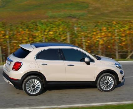 Fiat-500x_169