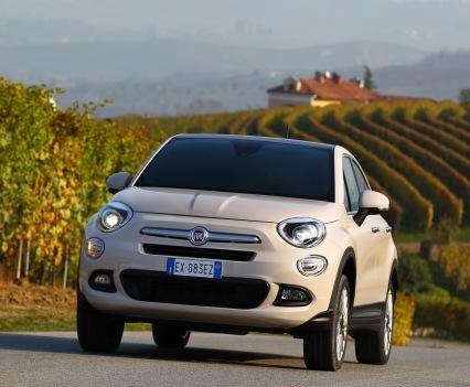 Fiat-500x_171