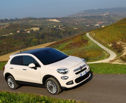 Fiat-500x_172