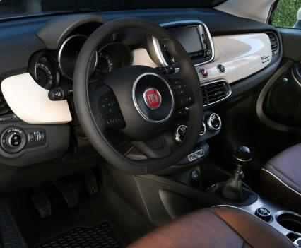 Fiat-500x_173