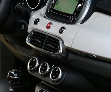 Fiat-500x_174