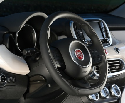 Fiat-500x_175