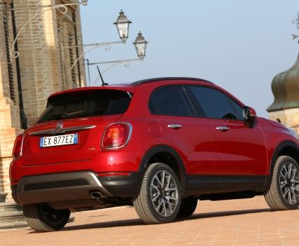Fiat-500x_19