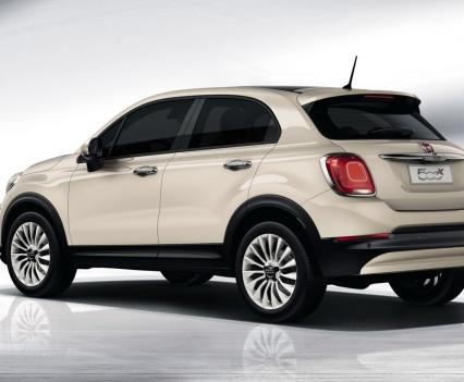 Fiat-500x_2
