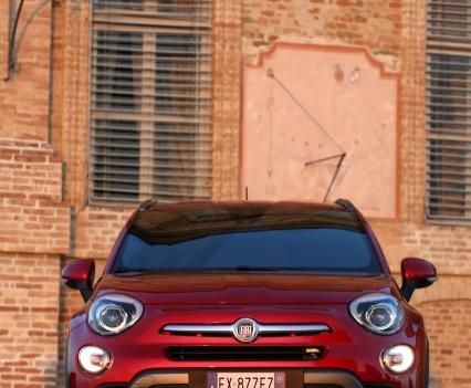 Fiat-500x_20