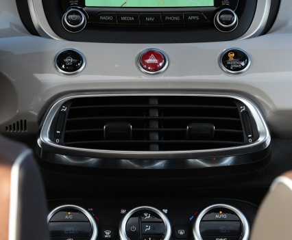 Fiat-500x_25
