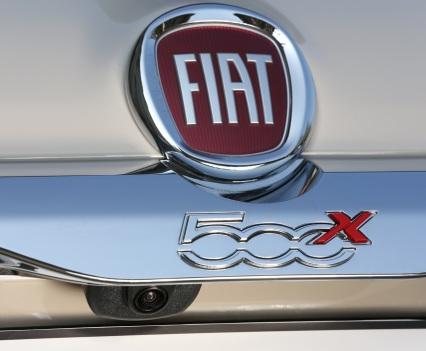 Fiat-500x_55