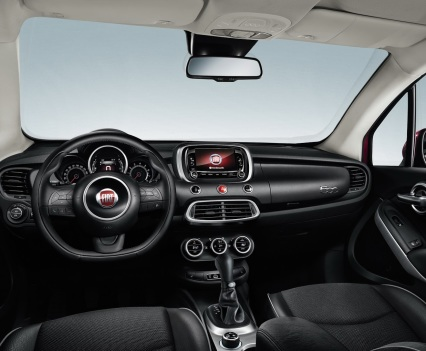 Fiat-500x_6