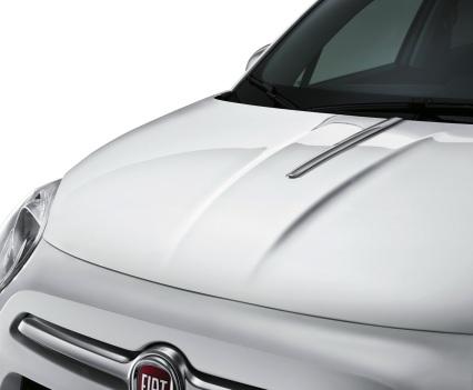Fiat-500x_65