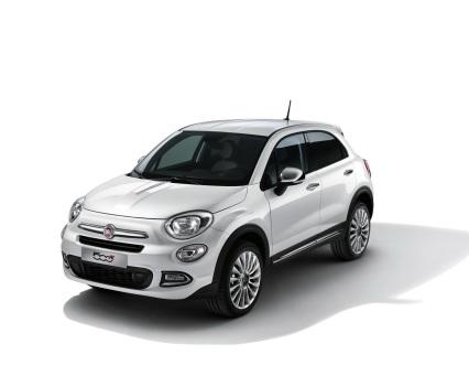 Fiat-500x_69