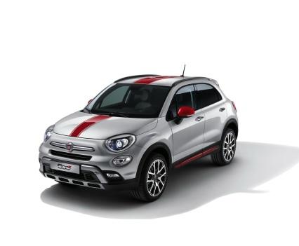 Fiat-500x_70