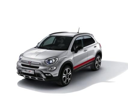 Fiat-500x_71