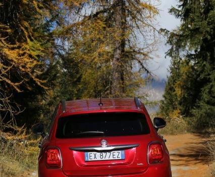 Fiat-500x_98