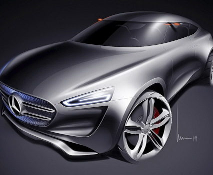 Mercedes-G-Code-Concept-1200x800-d43540130871d4f9