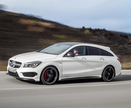 Mercedes-cla-45-shooting-brake-3