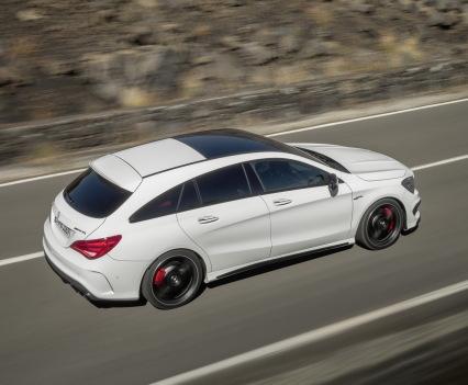 Mercedes-cla-45-shooting-brake-4