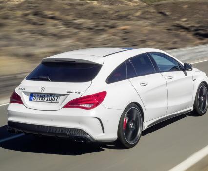 Mercedes-cla-45-shooting-brake-5