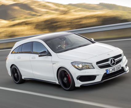 Mercedes-cla-45-shooting-brake-6