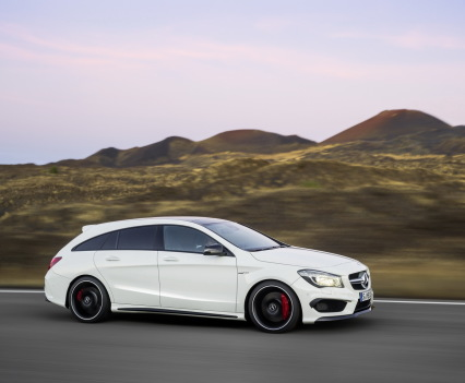 Mercedes-cla-45-shooting-brake-7