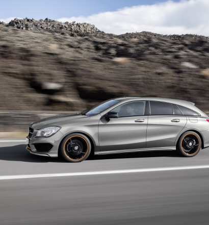 Mercedes-cla-shooting-brake-10