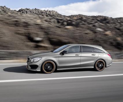 Mercedes-cla-shooting-brake-10