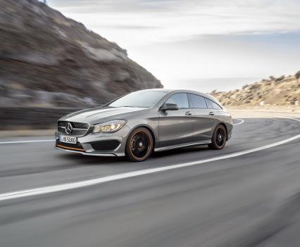 Mercedes-cla-shooting-brake-11