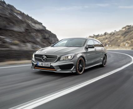 Mercedes-cla-shooting-brake-12