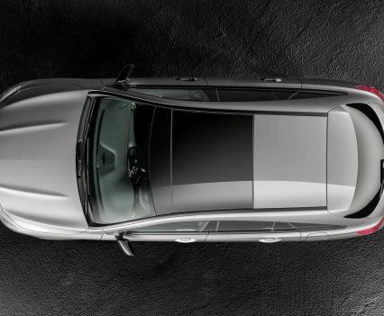 Mercedes-cla-shooting-brake-13