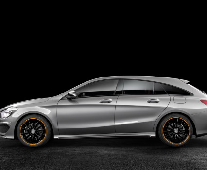 Mercedes-cla-shooting-brake-14