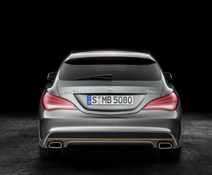 Mercedes-cla-shooting-brake-15