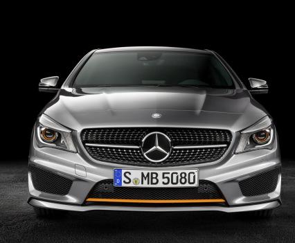 Mercedes-cla-shooting-brake-16