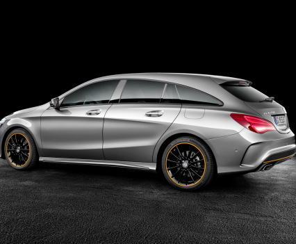 Mercedes-cla-shooting-brake-17