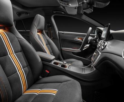 Mercedes-cla-shooting-brake-3