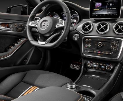 Mercedes-cla-shooting-brake-6