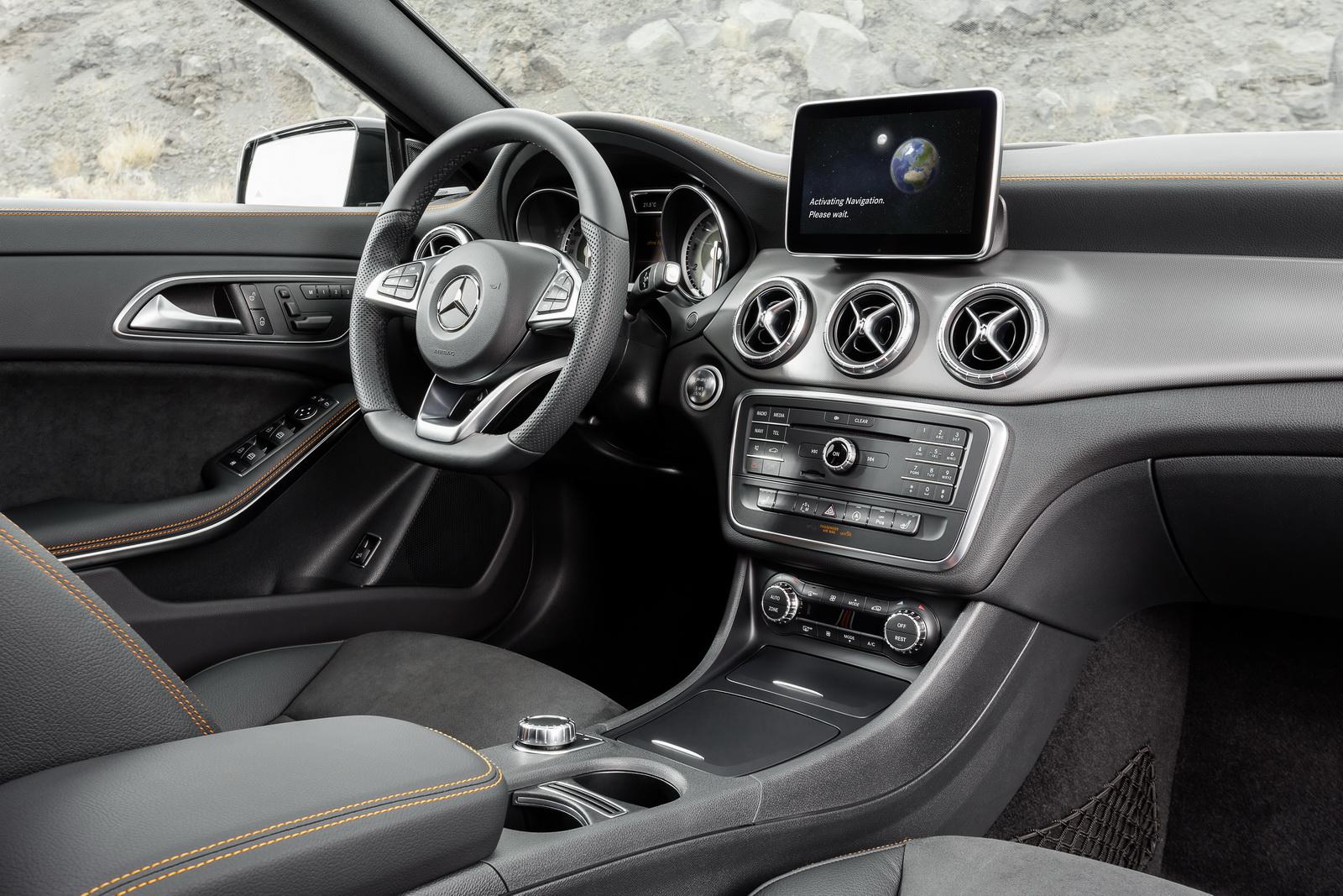Mercedes-cla-shooting-brake-7