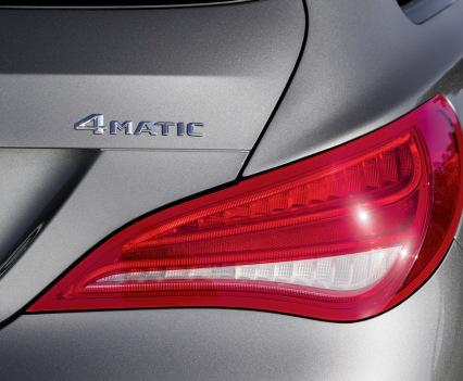 Mercedes-cla-shooting-brake-8