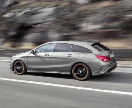 Mercedes-cla-shooting-brake-9