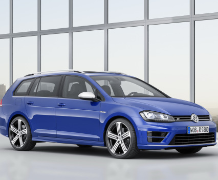 VW-Golf-R-Variant-1