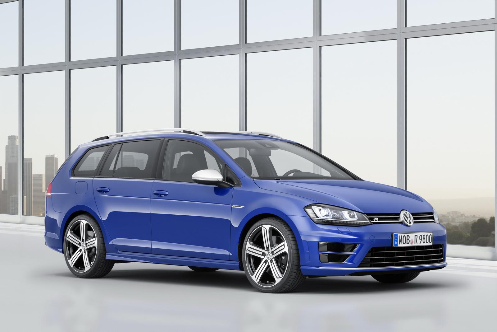 VW-Golf-R-Variant-1
